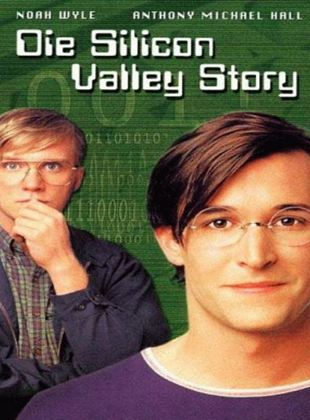 Die Silicon Valley Story