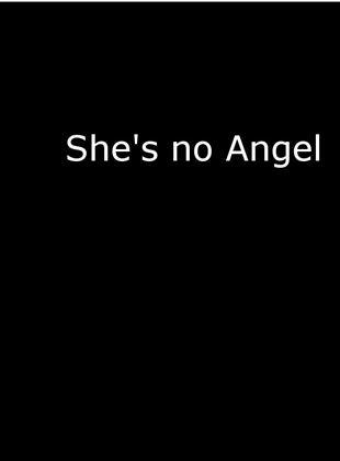 She's No Angel: Cameron Diaz