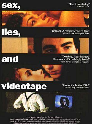 Sex, Lügen und Video