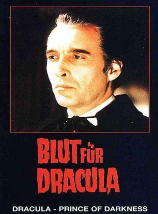 Blut für Dracula