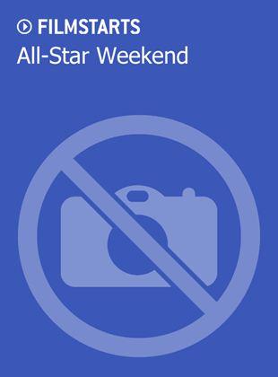 All-Star Weekend