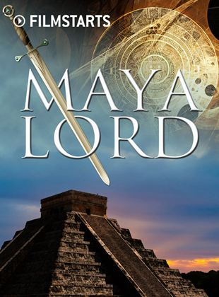 Maya Lord