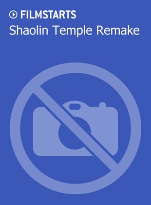Shaolin Temple Remake
