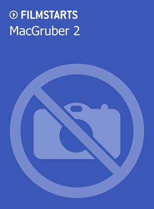 MacGruber 2
