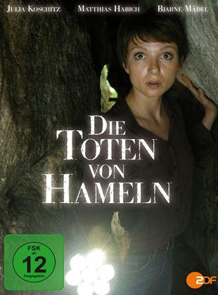 Die Toten von Hameln