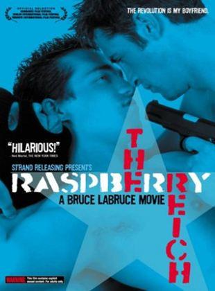 The Raspberry Reich