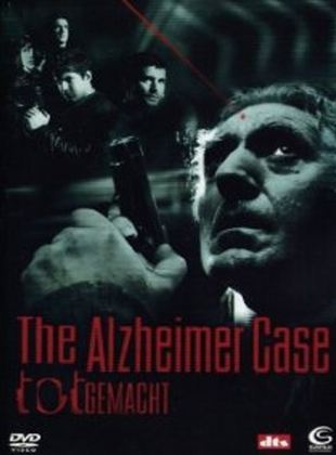 Totgemacht - The Alzheimer Case