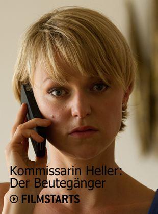 Kommissarin Heller Der Beuteganger Film 2014 Filmstarts De