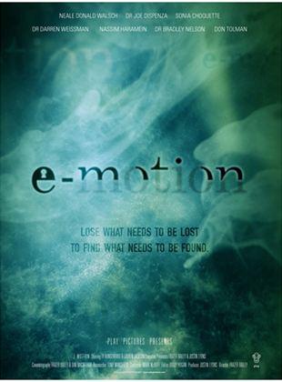 E-Motion