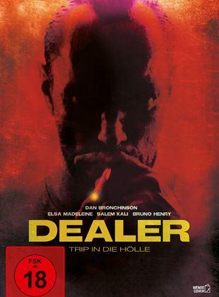 Dealer - Trip in die Hölle