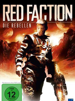 Red Faction - Die Rebellen