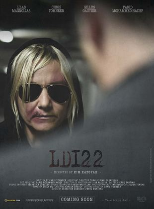LD122