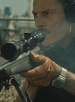 Le Sniper