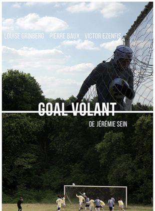 Goal Volant
