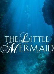 Disneys Arielle, die Meerjungfrau