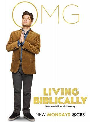 Living Biblically