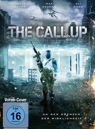 The Call Up - An den Grenzen der Wirklichkeit