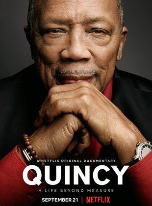Quincy Jones – Mann, Künstler und Vater