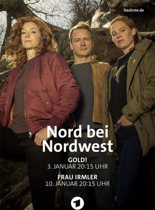 Nord bei Nordwest: Frau Irmler
