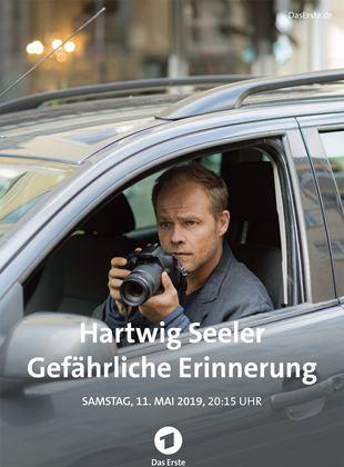 Hartwig Seeler: Gefährliche Erinnerung