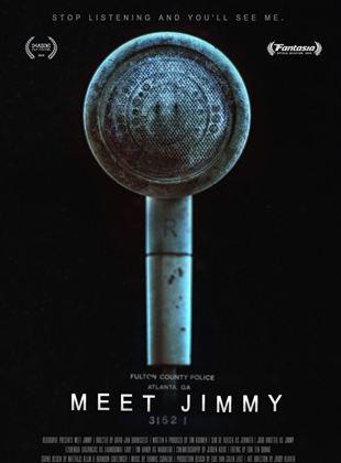 Meet Jimmy