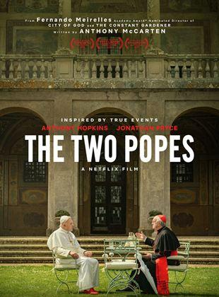 Die zwei Päpste