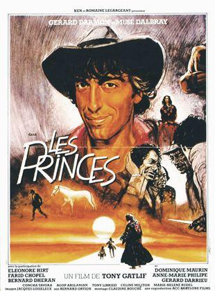 Prinzen Filme