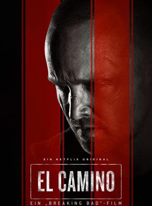 "El Camino: Ein ""Breaking Bad"" Film"