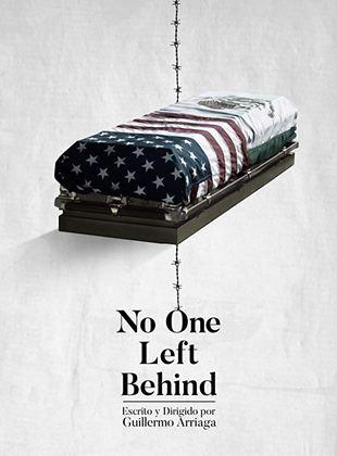 No One Left Behind