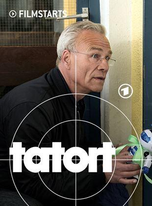 Tatort: Niemals ohne mich