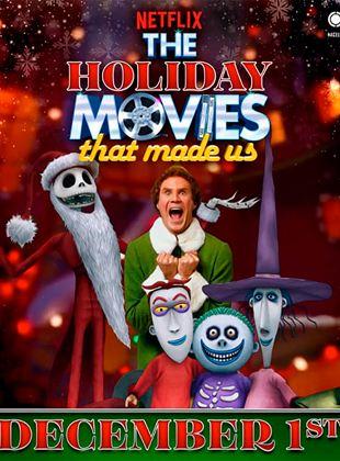 Weihnachtsfilme - Das waren unsere Festtage