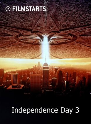 Independence Day 3