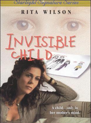 Die unsichtbare Tochter
