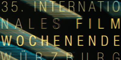 35. Internationales Filmwochenende Würzburg: Wieder reichlich Vielfalt