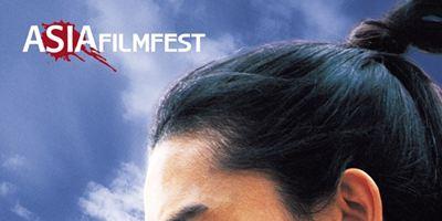 AsiaFilmFest 2008: Das Programm