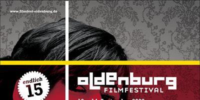 Oldenburg Filmfestival - Aufregend politisch: Das Independent Festival öffnet seine Tore