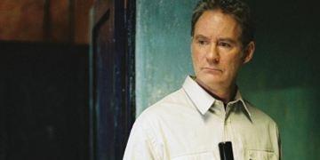 Kevin Kline: Rolle in neuem Serienprojekt für HBO