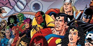The Avengers: Joss Whedon Topkandidat für Regieposten
