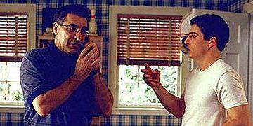 """American Pie: Autoren von """"Harold And Kumar"""" schreiben Reboot"""