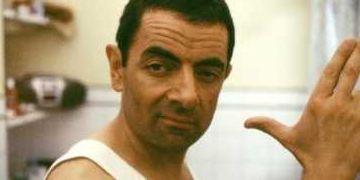 Johnny English: Sequel kommt erneut mit Rowan Atkinson