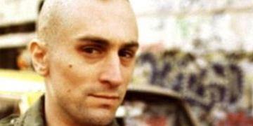The Irishman: De Niro verrät neue Pläne für Scorsese-Projekt