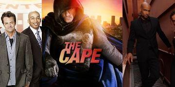 Upfronts 2010: Trailer zu den neuesten US-Serien