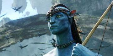 """Avatar""-Re-Release jetzt um 8 Minuten länger"