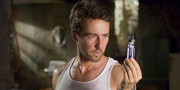 "Marvel streicht Ed Norton aus ""The Avengers""-Cast"