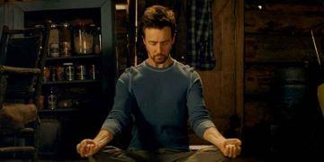 """""""The Avengers"""": Edward Norton äußert sich"""