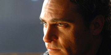 """I'm Still Here"": Phoenixs Mockumentary findet Verleiher"