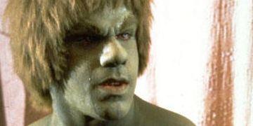 """Chuck"": ""Hulk"" Lou Ferrigno als Gaststar"
