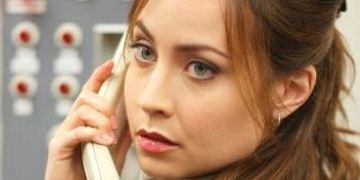 """Courtney Ford mit wiederkehrender Rolle in """"Vampire Diaries"""""""