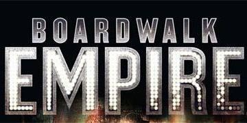 "Martin Scorseses ""Boardwalk Empire"": Willkommen in Atlantic City!"