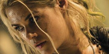 """""""Grey's Anatomy"""": Rachael Taylor mit wiederkehrender Rolle"""